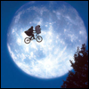 ET bike moon