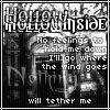 Hollow Inside