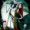 Nightmare Before Christmas png