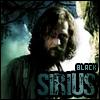 Sirius Black2