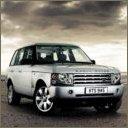 car avatar 2006