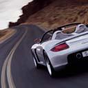 car avatar 2365