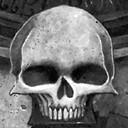 halloween avatar 0942